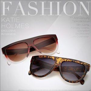 Accessories - Fashion Me Shades!